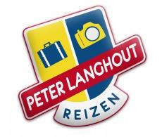 7400 goedkope aanbod/strandvakanties van Peter Langhout.nl online te boeken bij Boeklastminute.com