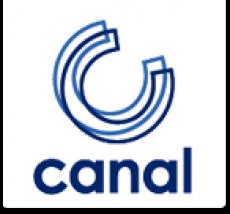 Alle lastminute reizen van Canal.nl goedkoop online boeken