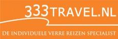 175 goedkope aanbod/strandvakanties van 333Travel.nl online te boeken bij Boeklastminute.com