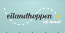 Alle lastminute reizen van Eilandhoppenopmaat.nl goedkoop online boeken