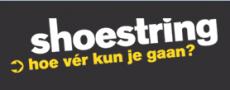165 goedkope aanbod/strandvakanties van Shoestring.nl - avontuurlijke groepsrondreizen online te boeken bij Boeklastminute.com