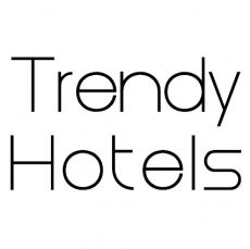 107 goedkope lastminutes van Trendy Hotels online te boeken bij Boeklastminute.com