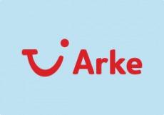 267 goedkope lastminutes van Arke.nl online te boeken bij Boeklastminute.com