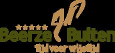 1582 goedkope aanbod/strandvakanties van Beerzebulten online te boeken bij Boeklastminute.com