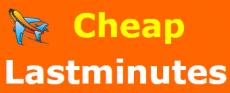 12621 goedkope lastminutes van Cheaplastminutes.nl online te boeken bij Boeklastminute.com