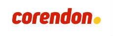 3734 goedkope vakantiehuizen van Corendon.nl online te boeken bij Boeklastminute.com