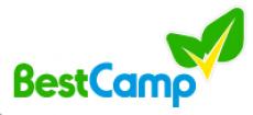1546 goedkope aanbod/strandvakanties van Bestcamp.nl online te boeken bij Boeklastminute.com