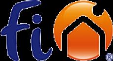 99 goedkope vakantiehuizen van Fi.nl Vakantiehuizen online te boeken bij Boeklastminute.com