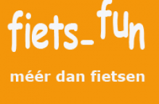 112 goedkope lastminutes van Fiets-Fun.nl online te boeken bij Boeklastminute.com