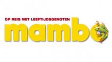 105 goedkope aanbod/strandvakanties van Mambo Reizen online te boeken bij Boeklastminute.com