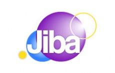 110 goedkope aanbod/strandvakanties van Jiba.nl online te boeken bij Boeklastminute.com