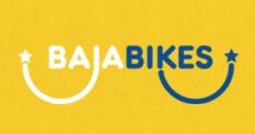 231 goedkope aanbod/strandvakanties van Bajabikes.eu online te boeken bij Boeklastminute.com
