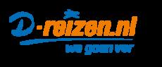 261 goedkope vakantiehuizen van D-reizen online te boeken bij Boeklastminute.com