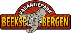 257 goedkope aanbod/strandvakanties van Beekse Bergen Vakantiepark - Libema online te boeken bij Boeklastminute.com