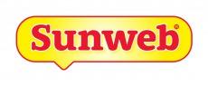 Alle lastminute reizen van Sunweb.nl goedkoop online boeken