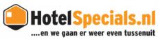 8937 goedkope aanbod/strandvakanties van Hotelspecials.nl online te boeken bij Boeklastminute.com