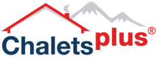 260 goedkope vakantiehuizen van Chaletsplus.com online te boeken bij Boeklastminute.com