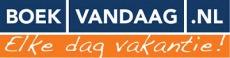 6459 goedkope vakantiehuizen van Boekvandaag.nl online te boeken bij Boeklastminute.com