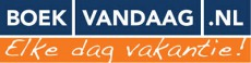 98 goedkope campings van Boekvandaag.nl online te boeken bij Boeklastminute.com