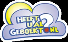 676 goedkope aanbod/strandvakanties van Heeftualgeboekt.nl online te boeken bij Boeklastminute.com