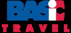 1781 goedkope aanbod/strandvakanties van Basic-travel.com online te boeken bij Boeklastminute.com