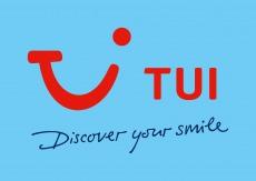 416 goedkope lastminutes van TUI.nl online te boeken bij Boeklastminute.com
