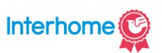 4277 goedkope lastminutes van Interhome.nl Vakantiehuizen online te boeken bij Boeklastminute.com