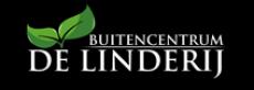 3389 goedkope vakantiehuizen van De Linderij online te boeken bij Boeklastminute.com