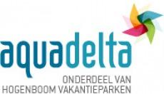 190 goedkope lastminutes van Aquadelta.nl online te boeken bij Boeklastminute.com