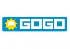 213 goedkope vakantiehuizen van GOGO.nl Jongerenreizen online te boeken bij Boeklastminute.com
