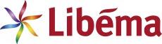 7108 goedkope aanbod/strandvakanties van Libema Vakantieparken online te boeken bij Boeklastminute.com
