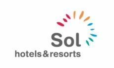 4188 goedkope aanbod/strandvakanties van Solmelia.com online te boeken bij Boeklastminute.com