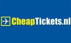 233 goedkope lastminutes van CheapTickets.nl online te boeken bij Boeklastminute.com
