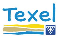 109 goedkope aanbod/strandvakanties van VVV Texel online te boeken bij Boeklastminute.com