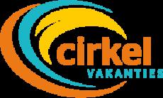 183 goedkope lastminutes van Cirkel.nl online te boeken bij Boeklastminute.com