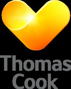 1482 goedkope lastminutes van Thomas Cook.nl online te boeken bij Boeklastminute.com