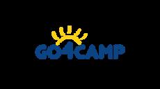275 goedkope aanbod/strandvakanties van Go4camp.nl online te boeken bij Boeklastminute.com