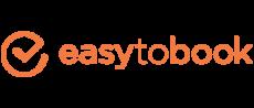 146 goedkope lastminutes van Easytobook.com online te boeken bij Boeklastminute.com
