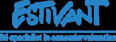 128 goedkope aanbod/strandvakanties van Estivant.nl online te boeken bij Boeklastminute.com