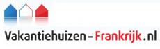 200 goedkope lastminutes van Vakantiehuizen-Frankrijk.nl online te boeken bij Boeklastminute.com