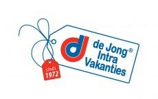 107 goedkope vakantiehuizen van De Jong Intra Vakanties online te boeken bij Boeklastminute.com