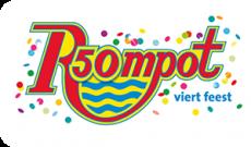 5340 goedkope aanbod/strandvakanties van Roompot Vakanties online te boeken bij Boeklastminute.com