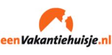 126 goedkope lastminutes van Eenvakantiehuisje.nl online te boeken bij Boeklastminute.com