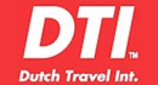 91 goedkope lastminutes van DTI-Travel.nl online te boeken bij Boeklastminute.com