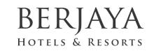 41 goedkope vakantiehuizen van Berjayahotel.com online te boeken bij Boeklastminute.com