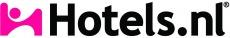 87 goedkope lastminutes van Hotels.nl online te boeken bij Boeklastminute.com
