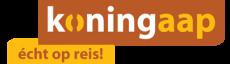 167758 goedkope vakantiehuizen van Koning Aap - Verre reizen online te boeken bij Boeklastminute.com