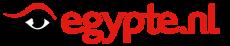 265 goedkope lastminutes van Egypte.nl online te boeken bij Boeklastminute.com