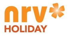 144 goedkope vakanties van NRV Holiday online te boeken bij Boeklastminute.com