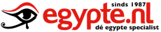 Alle lastminute reizen van Egypte.be goedkoop online boeken